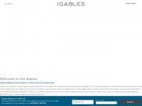 thegables-ambleside.co.uk