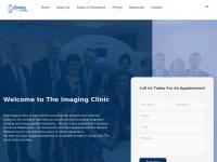 theimagingclinic.co.uk