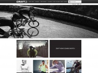 craftsportswear.co.uk