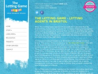 thelettinggame.co.uk