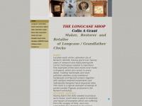 thelongcaseshop.co.uk