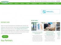 repair-care.co.uk
