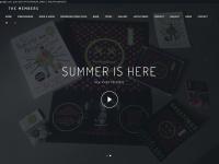 themembers.co.uk