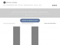 ifortunecookies.co.uk