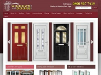 windowsanddoors-r-us.co.uk