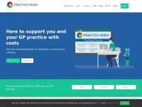 practiceindex.co.uk