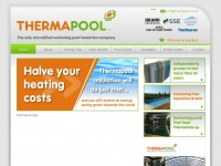 thermapool.co.uk