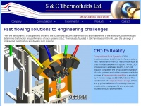 thermofluids.co.uk
