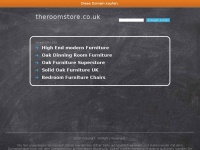 theroomstore.co.uk