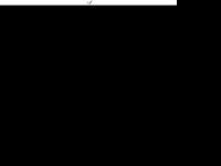 theruralmeetingplace.co.uk
