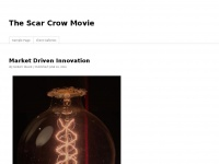 thescarcrowmovie.co.uk