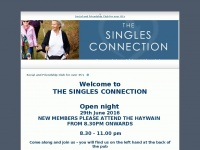 thesinglesconnection.co.uk