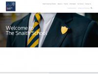 thesnaithschool.org.uk