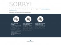 weitec-suspension.co.uk