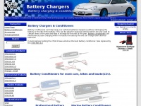 battery-conditioners.co.uk
