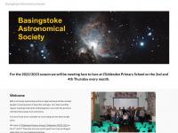 basingstokeas.org.uk