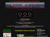 basingstoke.me.uk