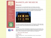 Bassetlawmuseum.org.uk