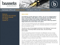 Bassetssolicitors.co.uk