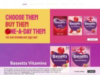 Bassettsvitamins.co.uk