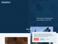 Bastion.co.uk