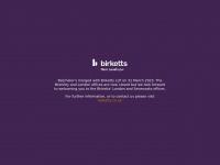 batchelors.co.uk