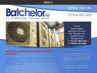 batchelor.co.uk