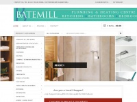 batemill.co.uk