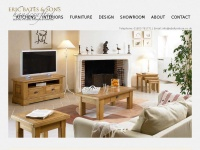 batesfurniture.co.uk