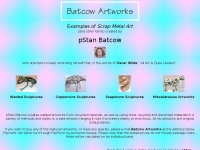 batcow.co.uk