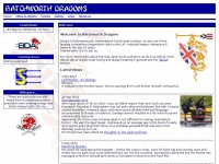 batchworthdragons.org.uk