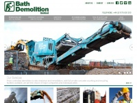 bath-demolition.co.uk