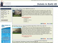 bath-hotels-guide.co.uk