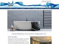 bath-works.co.uk
