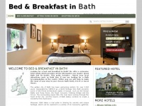 bathbb.co.uk