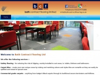 bathcontractflooring.co.uk