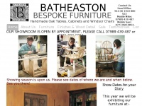 batheaston.co.uk