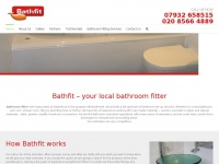 bathfit.co.uk