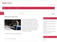 bathkidslitfest.org.uk
