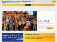 bathlibdems.org.uk
