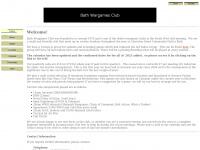 bathwargamesclub.org.uk