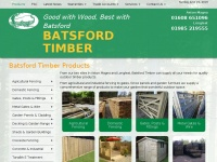 batsfordtimber.co.uk