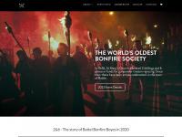 battelbonfire.co.uk