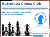 batterseachessclub.org.uk
