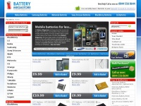battery-megastore.co.uk