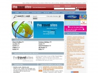 thetravelsites.co.uk