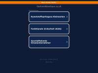 thetrendboutique.co.uk