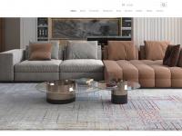 theweave.co.uk