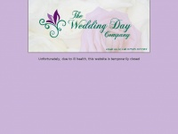 theweddingdaycompany.co.uk