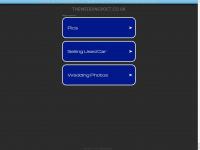 theweddingpoet.co.uk